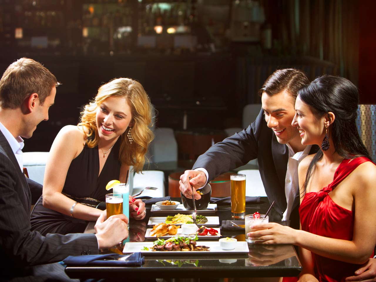 Speed date granville reviews